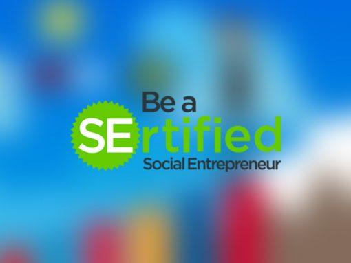 SErtified